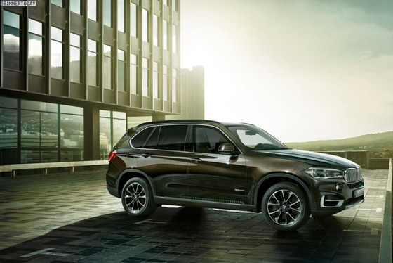 BMW-X5-Security-Plus_05