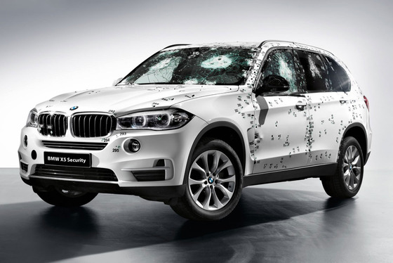 BMW-X5-Security-Plus_01