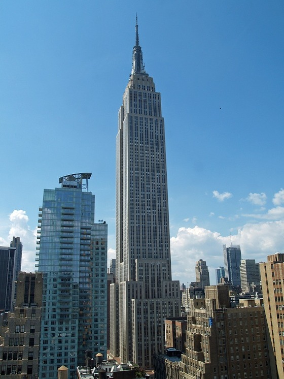 Empire_State_Building_by_David_Shankbone