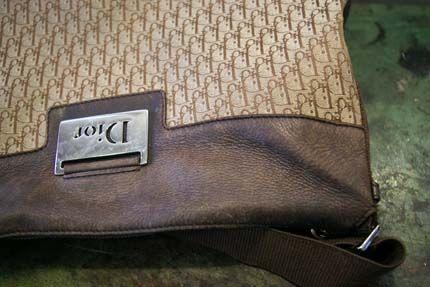 c40caff66b78 ampersand:自転車の駕篭で鞄が擦れる話。 - livedoor Blog(ブログ)