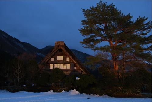 日本の綺麗な画像を貼っていこう-035_2