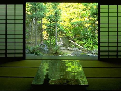 日本の綺麗な画像を貼っていこう-010