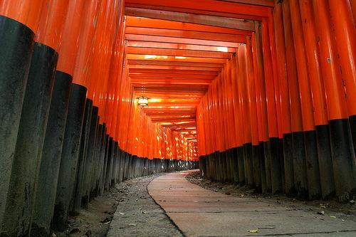 日本の綺麗な画像を貼っていこう-025_2