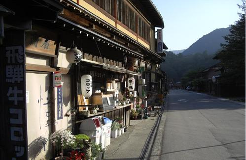 日本の綺麗な画像を貼っていこう-035_3