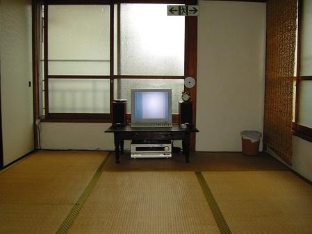 お洒落な部屋(パソコン周り)画像-060_5