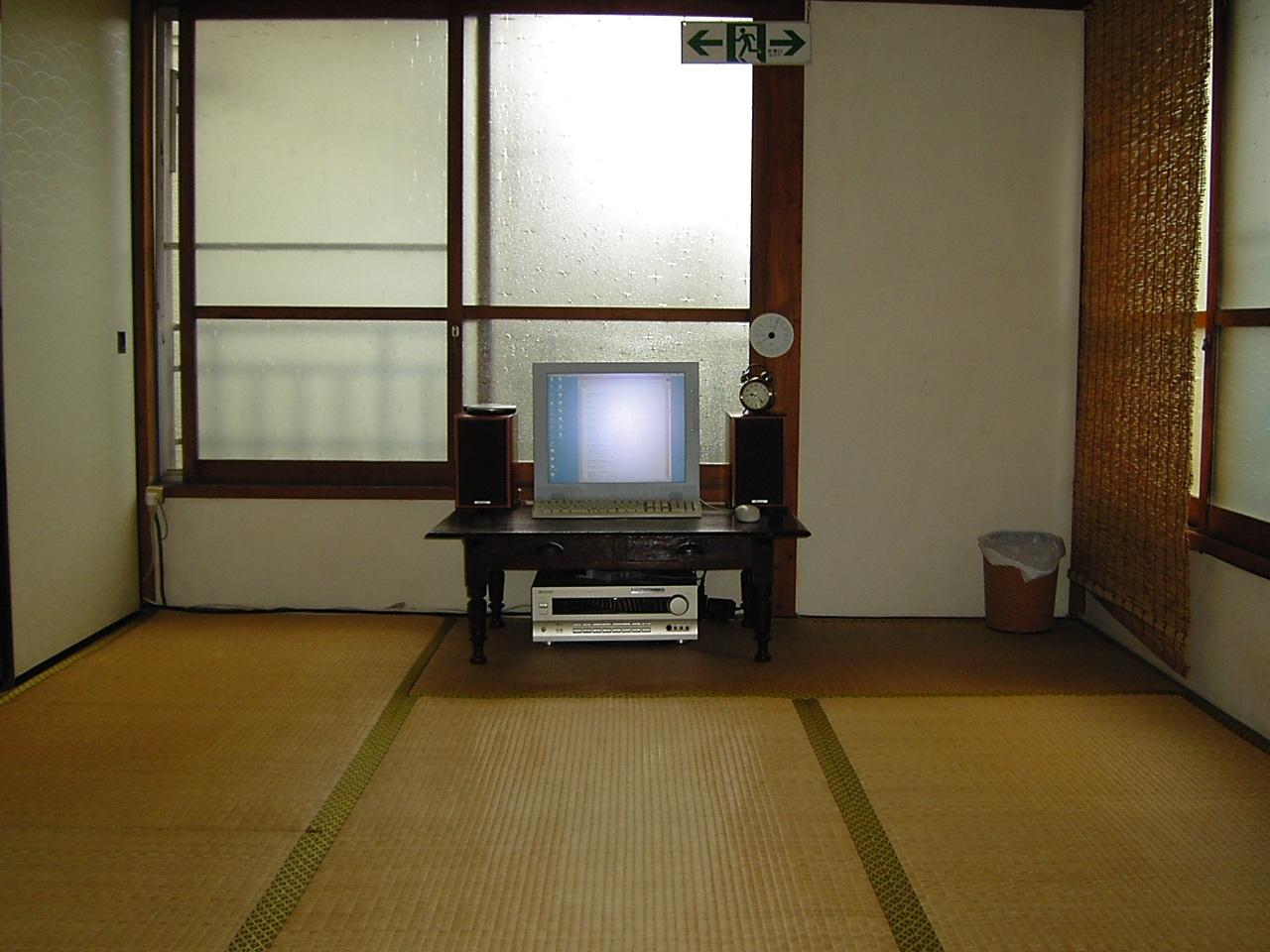 あなたの部屋はこんな感じ インテリア特集 日福生のための情報サイト ぷく速