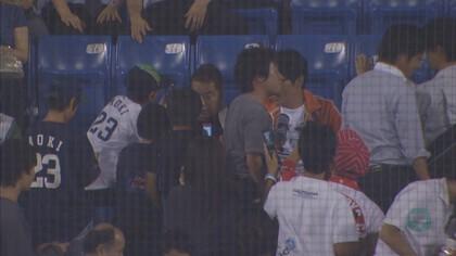 野球関係のネタ画像スレ-010_3