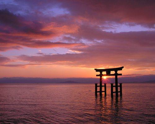 日本の綺麗な画像を貼っていこう-029