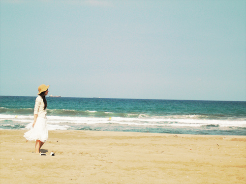 夏の終わりを感じる画像貼ってけ-026