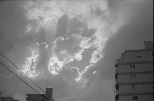 モノクロ写真を延々とうpしていくスレ-063