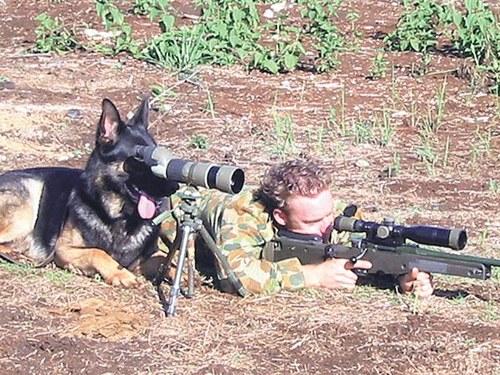 兵隊さんの画像貼ろうぜwww-019