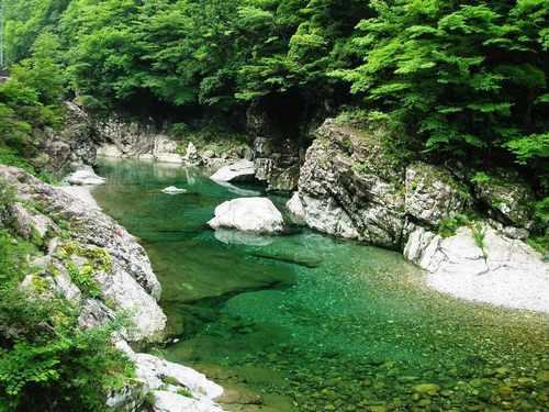 日本の綺麗な画像を貼っていこう-022