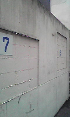 本日のトマソン画像スレ-037