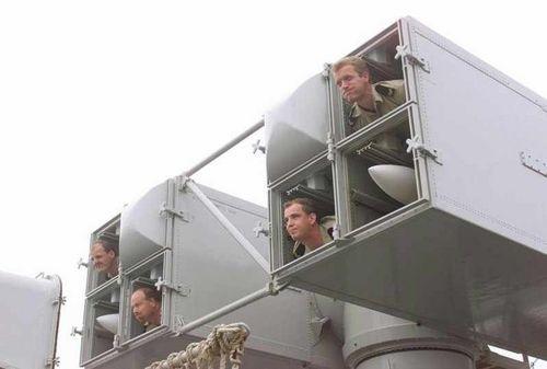 兵隊さんの画像貼ろうぜwww-025