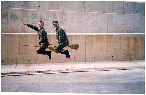 兵隊さんの画像貼ろうぜwww-009