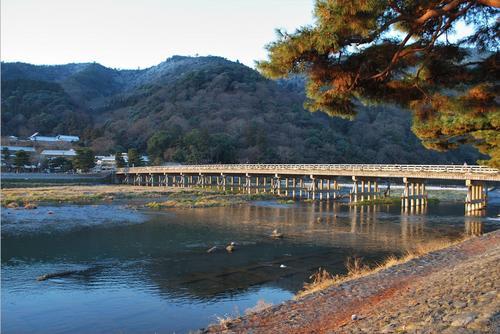 日本の綺麗な画像を貼っていこう-040_1