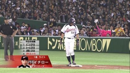 野球関係のネタ画像スレ-006