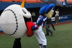 野球関係のネタ画像スレ-002