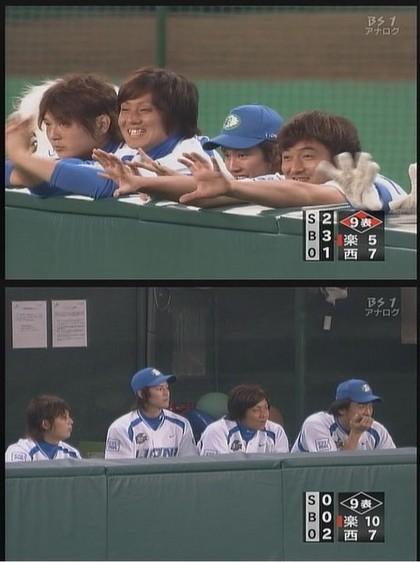 野球関係のネタ画像スレ-019