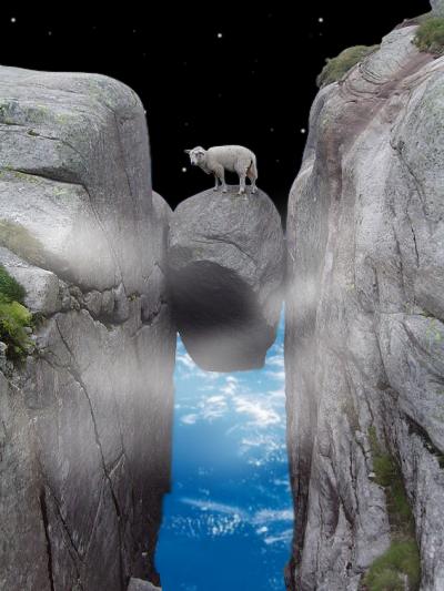 画像加工出来る人、羊さんを助けて-015
