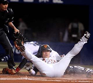 野球関係のネタ画像スレ-016