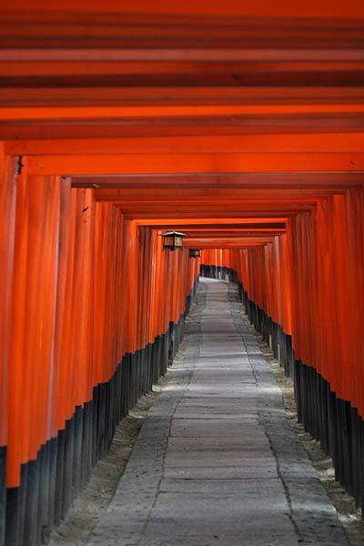 日本の綺麗な画像を貼っていこう-025_3