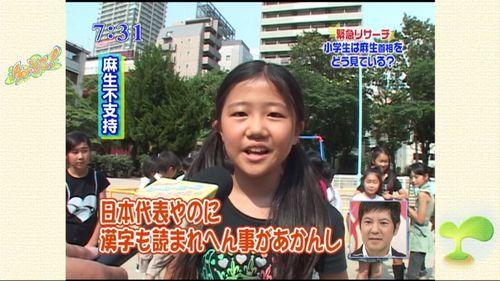 日本終わったなって感じの画像下さい-087_3