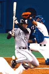 野球関係のネタ画像スレ-010_1