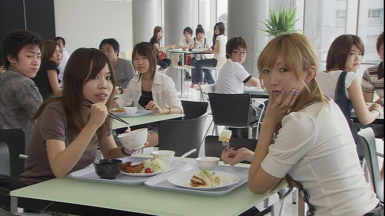 特撮     子役 パンチラ情報    テレビ->画像>4枚