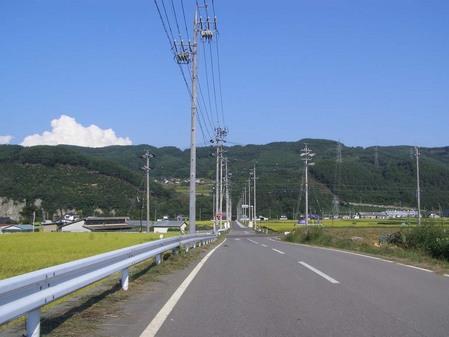 風景画像-087