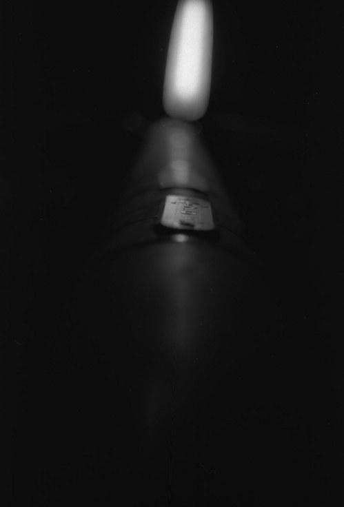 モノクロ写真を延々とうpしていくスレ-079