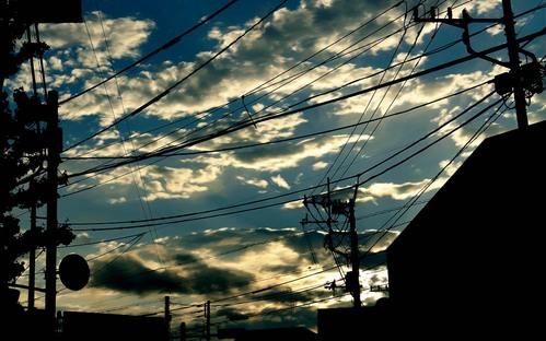 ゾクゾクさせる風景画像-030