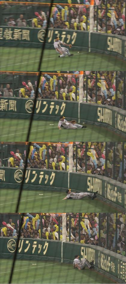 野球関係のネタ画像スレ-020_2