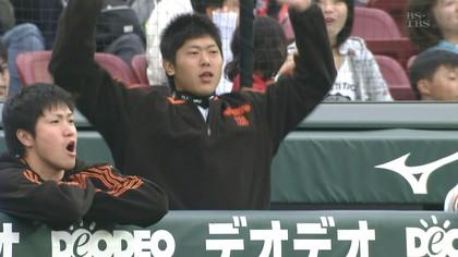 野球関係のネタ画像スレ-017_2
