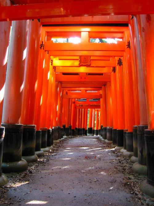 日本の綺麗な画像を貼っていこう-025_1