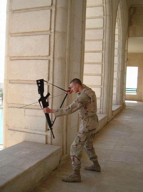 兵隊さんの画像貼ろうぜwww-095