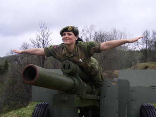 兵隊さんの画像貼ろうぜwww-097