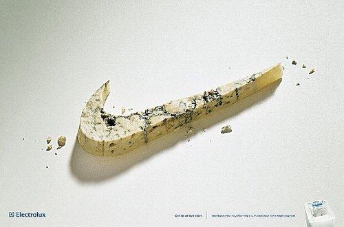 海外の広告SUGEEEEE-016_2