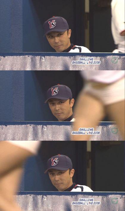 野球関係のネタ画像スレ-007_2