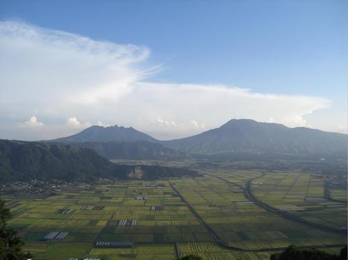 日本の綺麗な画像を貼っていこう-037_1