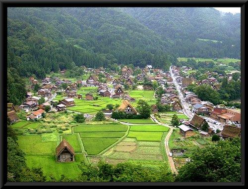 日本の綺麗な画像を貼っていこう-012