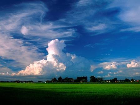 風景画像-068_1
