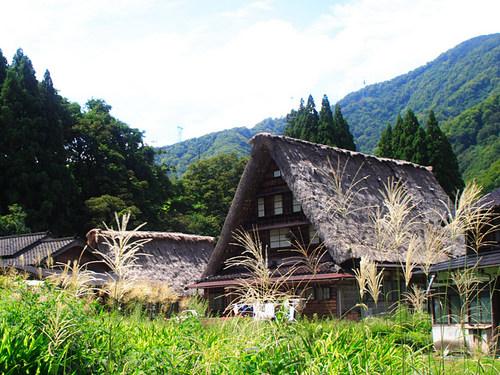 日本の綺麗な画像を貼っていこう-035_1