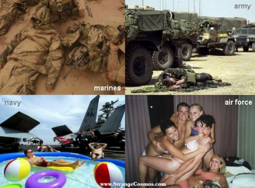 兵隊さんの画像貼ろうぜwww-003