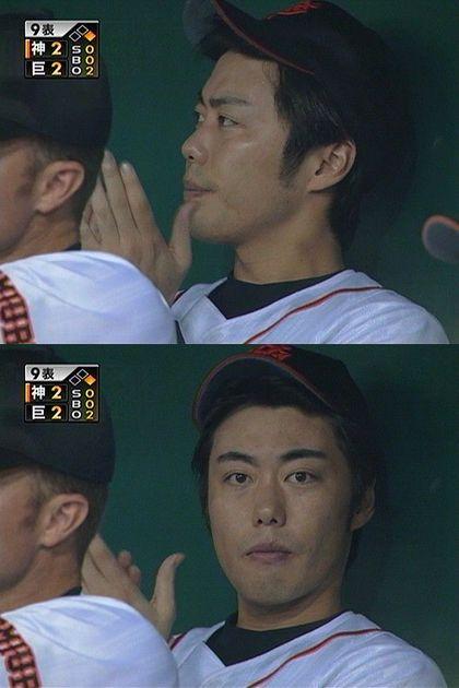 野球関係のネタ画像スレ-007_1