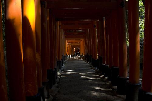 日本の綺麗な画像を貼っていこう-023