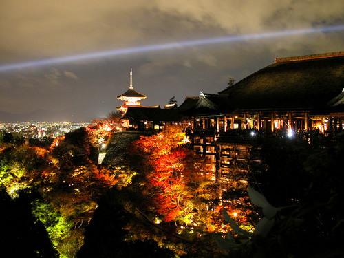 日本の綺麗な画像を貼っていこう-034_3
