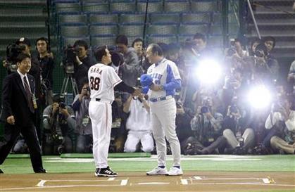 野球関係のネタ画像スレ-001_1