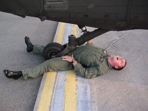 兵隊さんの画像貼ろうぜwww-063