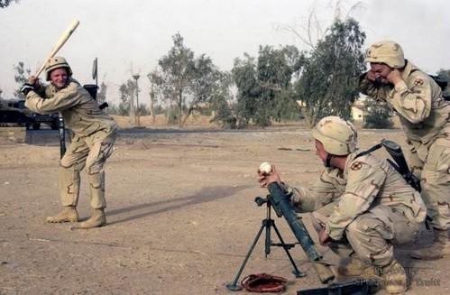 兵隊さんの画像貼ろうぜwww-001_2